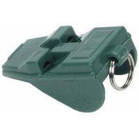 Coastal Pet Products R1579 Remington Jet Whistle