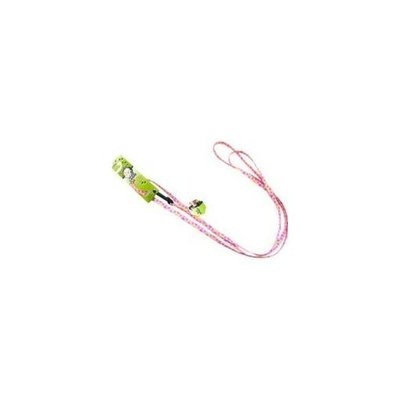 Coastal Pet Products CO62260 6226 06 Multi .31 in. Daisy Lead Ez snap