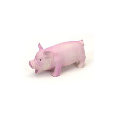 Grunting Pig 8 inches