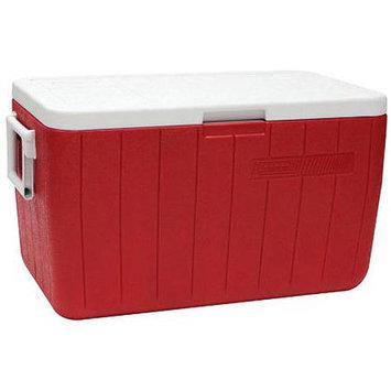 Coleman Sportsman 48 Quart Cooler