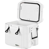 Coleman Esky(tm) Series 55 Quart Cooler