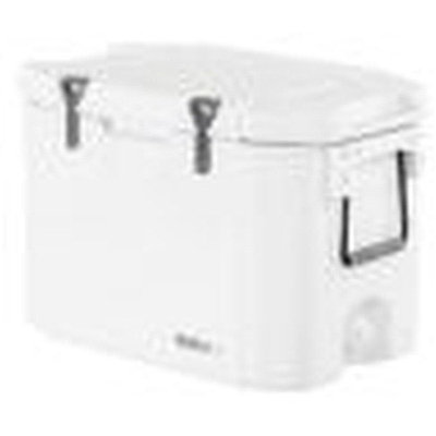 Coleman Esky(tm) Series 85 Quart Cooler