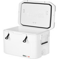 Coleman Esky(tm) Series 135 Quart Cooler