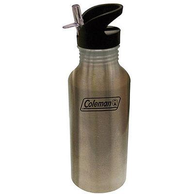 Coleman 1-liter Hydration Bottle