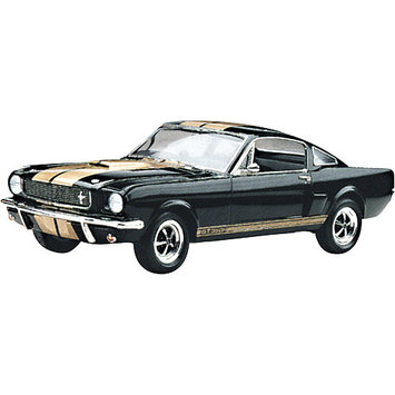 Revell 1:24 Scale Shelby Mustang GT350H Model Kit