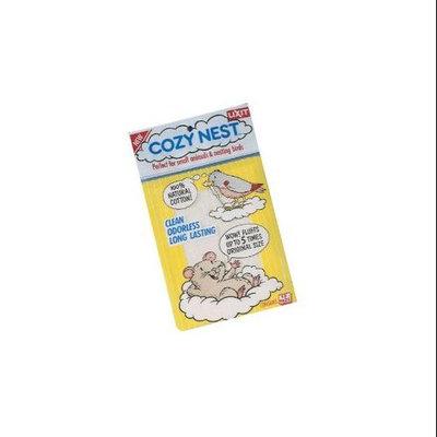 Lixit Corporation Lixit Cozy Nest Pet Bedding