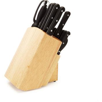 Utica Cutlery Company 21 Piece Knife Set