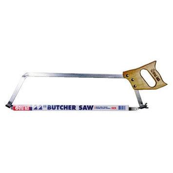Great Neck Saw #BUS22 22 Butchers Saw