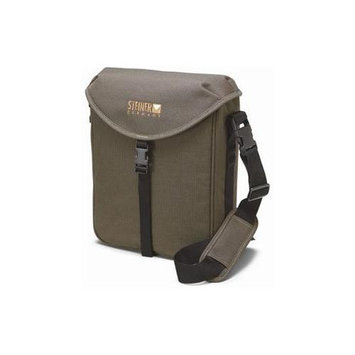 Steiner Premium Gear Bag for 15x80 and 978