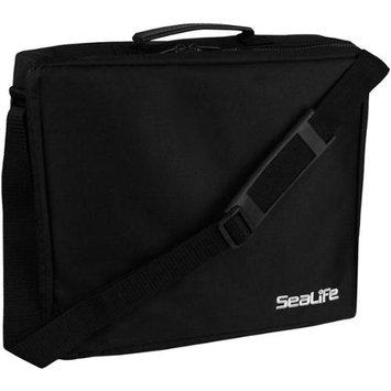 Sealife Photography Sealife Soft Pro Duo Case, SL944