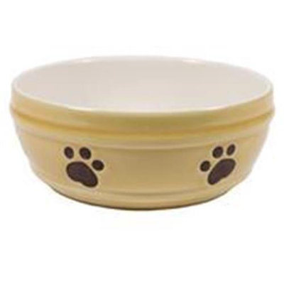 SPOT Crackle Dish For Dogs Or Cats