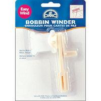 Dmc Bobbin Winder