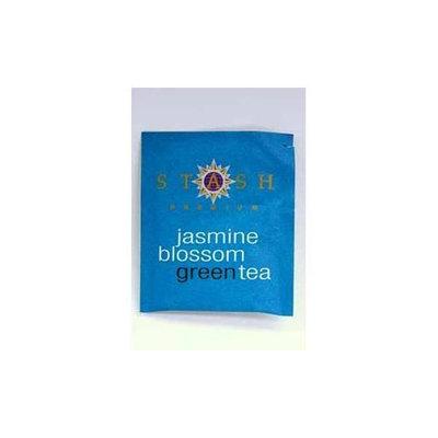 Stash Jasmine Blossom Green Tea (Pack of 180)