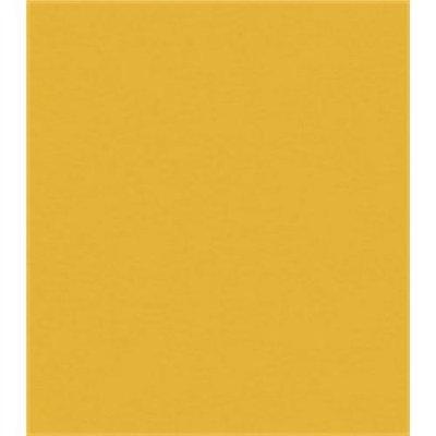 Gutermann 100P-865 Sew-All Thread 110 Yards-Gold