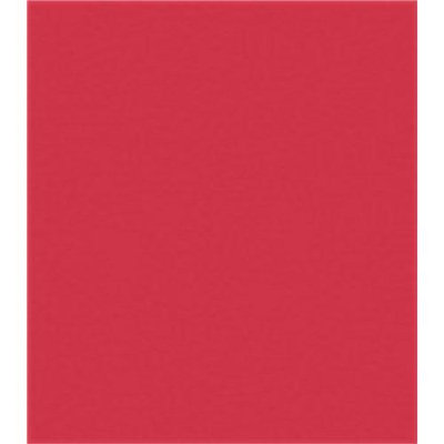 Gutermann 24251 Sew-All Thread