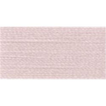 Gutermann 24319 Sew-All Thread 273 Yards-Mauve