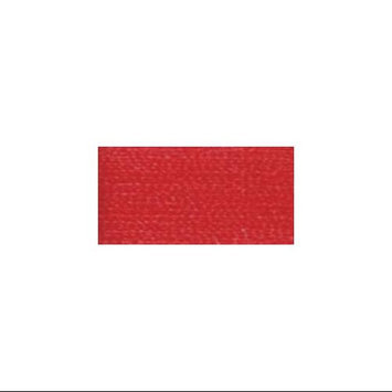 Gutermann 30H-430 Top Stitch Heavy Duty Thread 33 Yards-Ruby Red