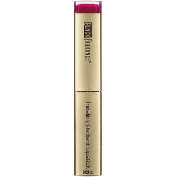 Black Radiance Indelibly Radiant Lipstick, 5064 Cleopatra, 0.09 oz