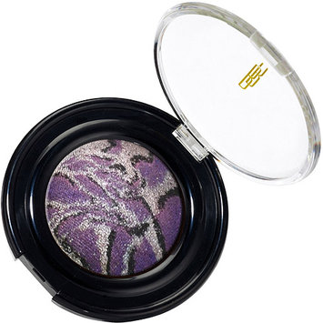 Black Radiance Artisan Color Baked Shadow Trio