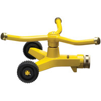 L R Nelson Corporation L.R. Nelson Whirling Sprinkler - Wheel Base