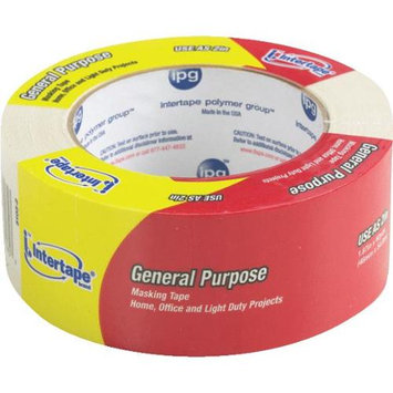 Intertape Polymer Group General-Purpose Masking Tape