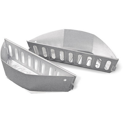 Weber Char-Basket Charcoal Fuel Holders - 7403