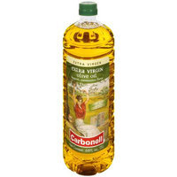 Carbonell: Extra Virgin Olive Oil