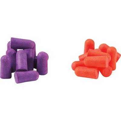 3M 27533249 N/A Disposable Earplugs Dispenser 80 Pack