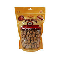 Smokehouse Chicken Poppers 16oz