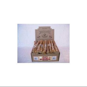 Smokehouse Pet Products DSM85946 Smokehouse Retrievers Shelf Display Box 30Ct