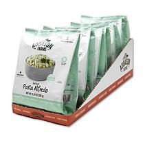Blue Chip Group Augason Farms Pantry Pack Instant Pasta Alfredo (Pack of 6)