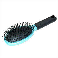 Vidal Sassoon Hair Accessories Nylon Cushion Professional Brush