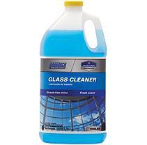 Member's Mark Commercial Glass Cleaner - 1 Gallon