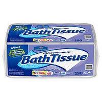 Member's Mark Bath Tissue