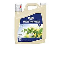 Member's Mark Liquid Fabric Softener, Honeysuckle Scent (197 Loads,170oz.)