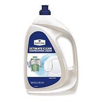 Member's Mark Ultimate Clean Dishwashing Liquid (100oz.)
