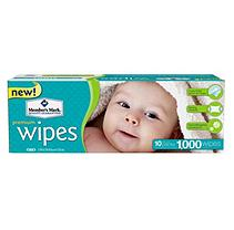 Member's Mark Premium Baby Wipes