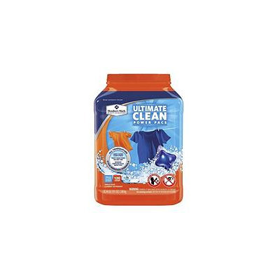 Member's Mark Power Pacs Laundry Detergent (120 ct.)