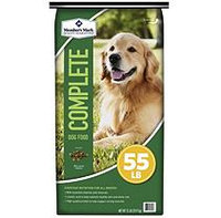 Member's Mark Complete Nutrition Dog Food (55 lbs.)