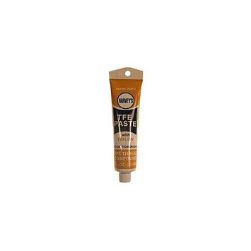 Wm Harvey Co TFE Paste With Teflon 023015-48