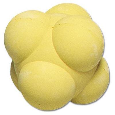 Wyngate Zone Tennis Reflex Training Ball by Unique Sports