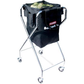 Unique Sports Ballport Travel Cart