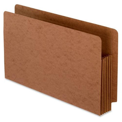 Cardinal Brands Globe-Weis Poly Snap Envelope, Letter