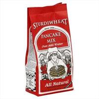 Sturdiwheat Mix Pancake Original 32 Oz Pack Of 6