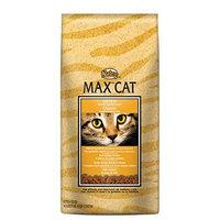 Nutro Max Kitten Dry Food 16 lb bag