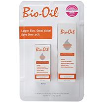 Bio Oil Bio-Oil Club Pack (6.7 fl. oz. and 2 fl. oz. bottle)