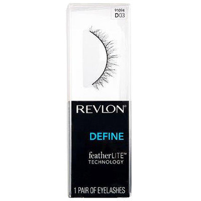 Revlon Lashes Defining