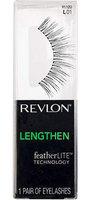 Revlon® Lashes With Featherlite™ Technology