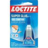 Osi Marine Lab Osi Sealants 4 Grams Super Glue Gel Control 234790