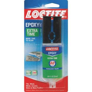 Henkel Corp-OSI/Loctite 1405603 Epoxy Extra Time .85 oz
